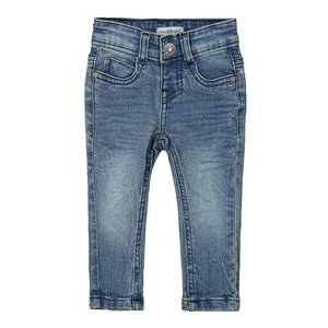Koko Noko girls jeans blue
