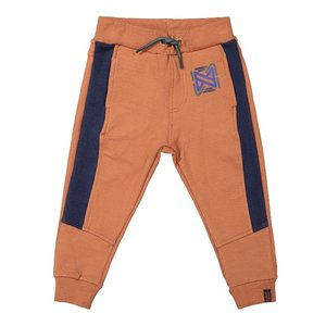 Koko Noko boys jogging pants camel