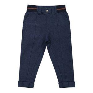 Koko Noko boys pants dark blue