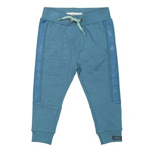 Koko Noko boys jogging pants petrol