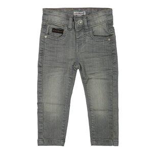 Koko Noko jongens jeans grijs