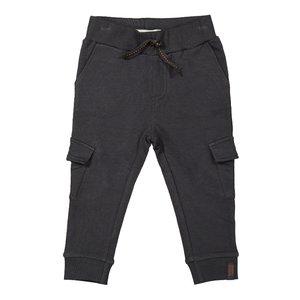 Koko Noko boys jogging pants dark gray