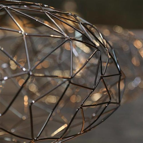 Alaska Hanglamp 2x maze
