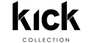 Kick Collection