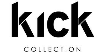 Kick Collection