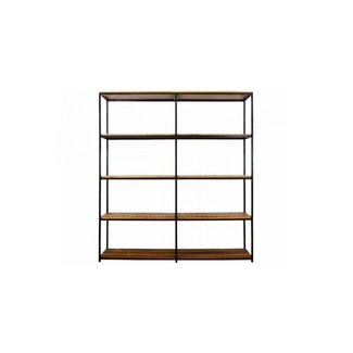 Kick Collection Wandkast Shelf 180