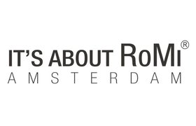 It's About RoMi