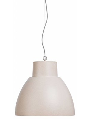 It's About RoMi Hanglamp biodegradable Stockholm , cremewit