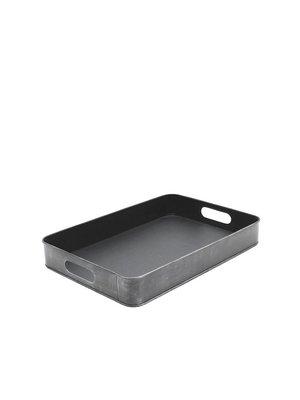 LABEL51 Dienblad 44x30,5x6 cm   M