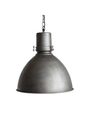 LABEL51 Hanglamp Strike 39x39x40 cm