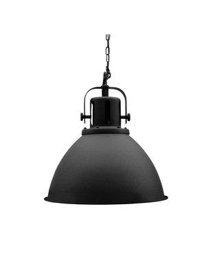 LABEL51 Hanglamp Spot 47x47x52 cm