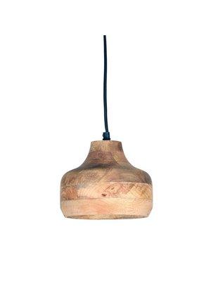 LABEL51 Hanglamp Finn 18x18x18 cm