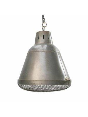 LABEL51 Hanglamp Gaas 47x47x45 cm | XL