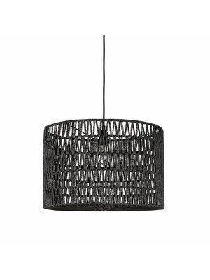 LABEL51 Hanglamp Stripe 45x45x30 cm