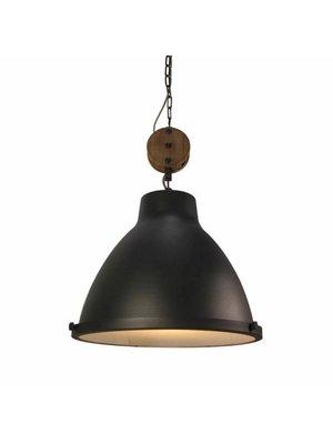 LABEL51 Hanglamp Dock 42x42x37 cm