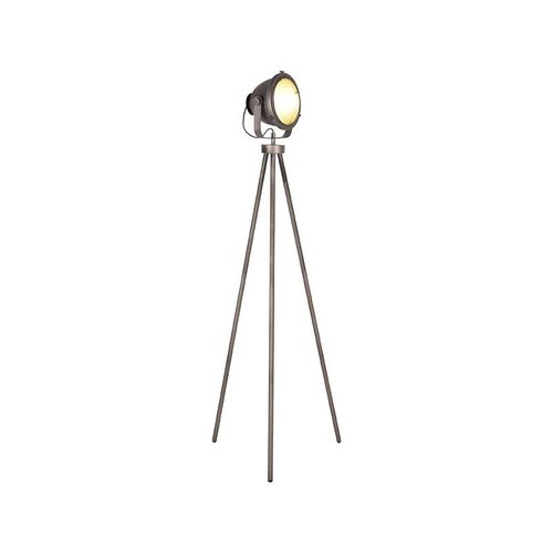 LABEL51 Vloerlamp Tuk-Tuk 34x23x150 cm