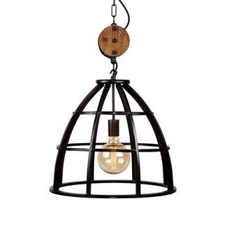 LABEL51 Hanglamp Lift 47x47x42 cm