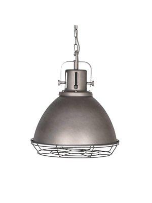 LABEL51 Hanglamp Spot 47x47x52cm