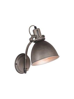 LABEL51 Wandlamp Spot 17,5x32x30 cm