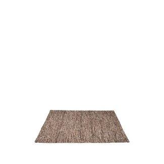 LABEL51 Vloerkleed Dynamic 160x140 cm