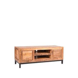 LABEL51 Tv-meubel Ghent