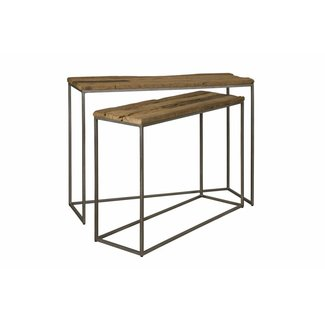 RENEW Side-table Set van 2