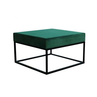 Kick Collection KICK METAL CUBE - GROEN 70X70