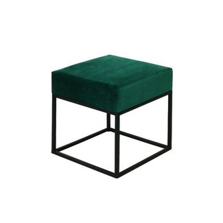 Kick Collection KICK METAL CUBE - GROEN 40X40