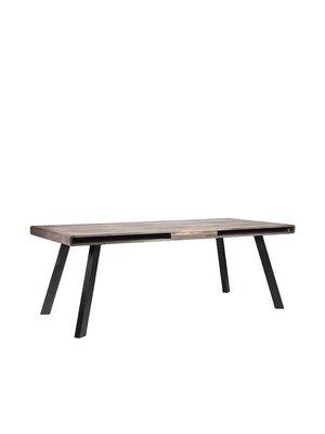 LABEL51 Eettafel Havana 210x100x77 cm