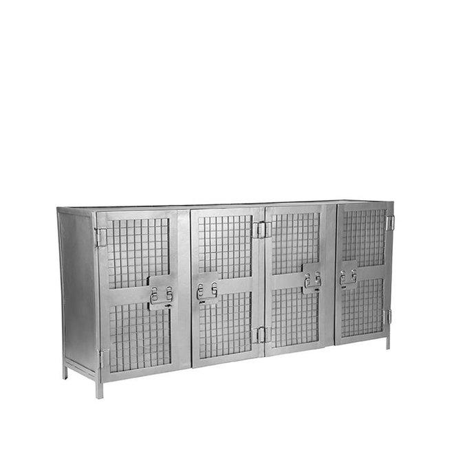 Dressoir Gate 170x40x80 cm