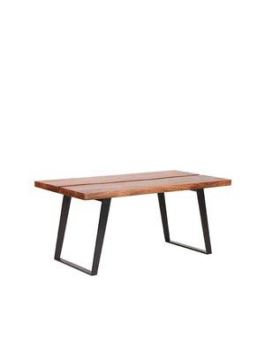 LABEL51 Salontafel Temba 110x60x50 cm