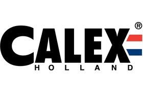 Calex Holland