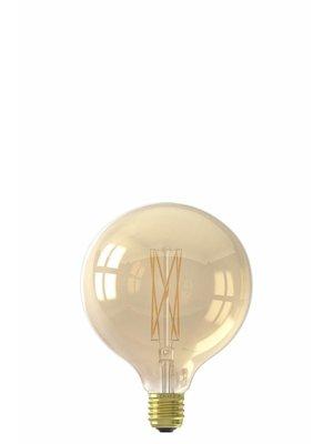 Calex E27 LED Lichtbron 'Grote Bol XL' Ø12,5cm - Dimbaar