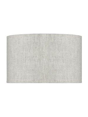 GOOD&MOJO Shade hanging/table/Vloerlamp eco linen
