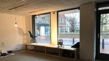 Industriele Meubels Rotterdam : Meubels verlichting morgen in huis industrieel wonen