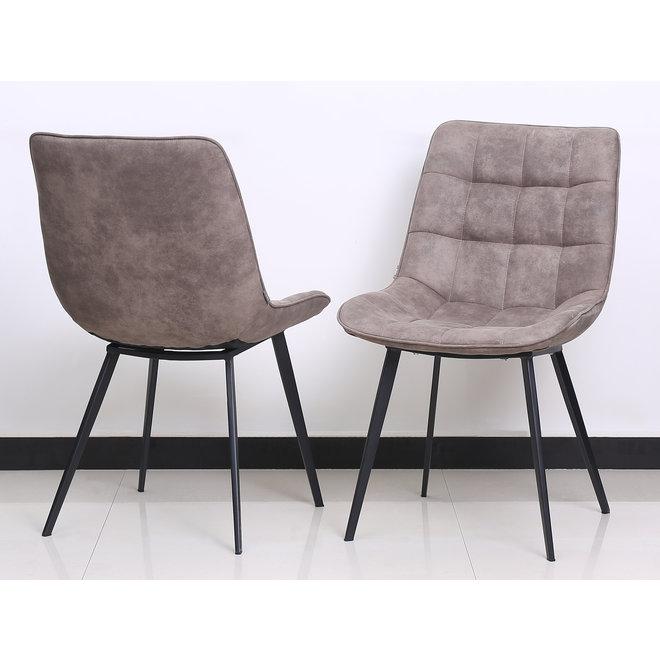 Brix Chair Floyd Stone