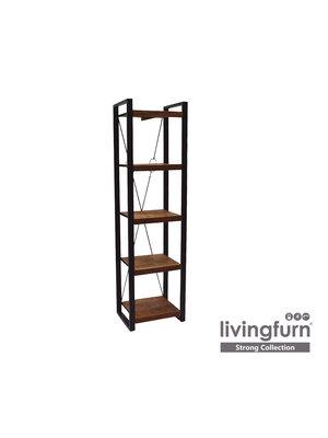 Livingfurn Vakkenkast- Strong 55 cm