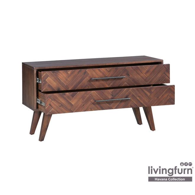 Dressoir - Havana D 110 cm