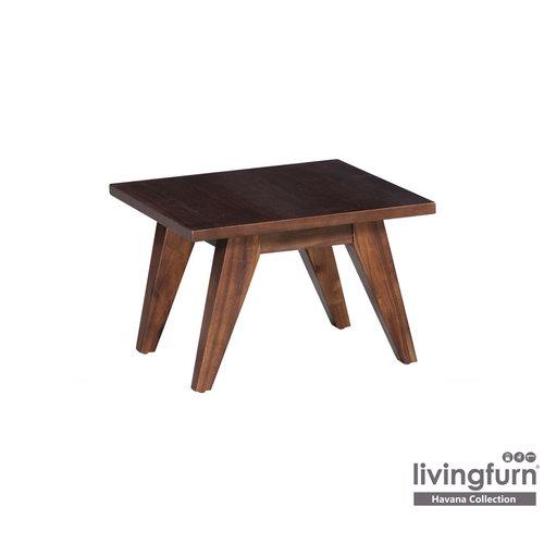Livingfurn Salontafel - Havana 48 cm