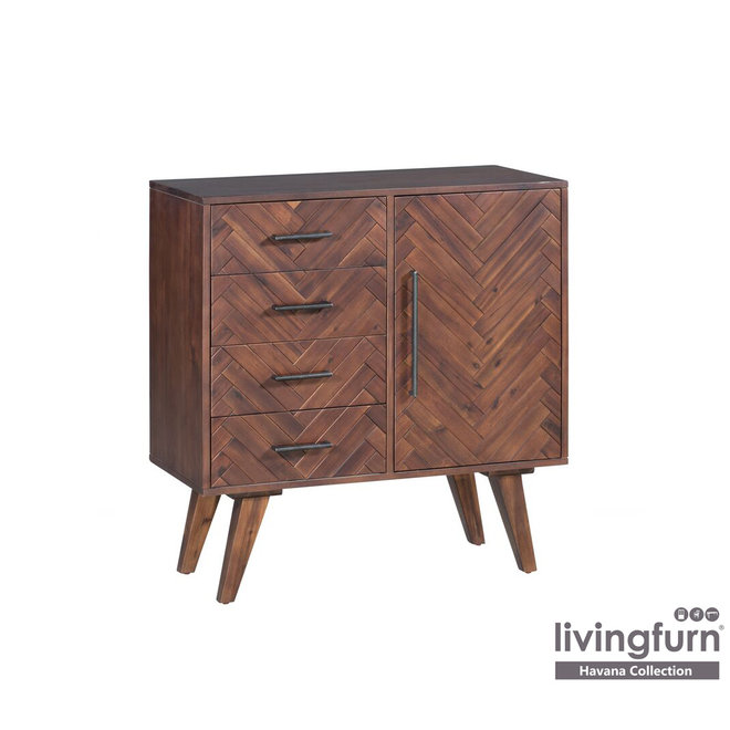 Dressoir - Havana B 85 cm