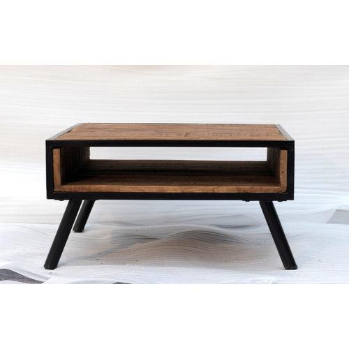 Salontafel - Finn 70cm