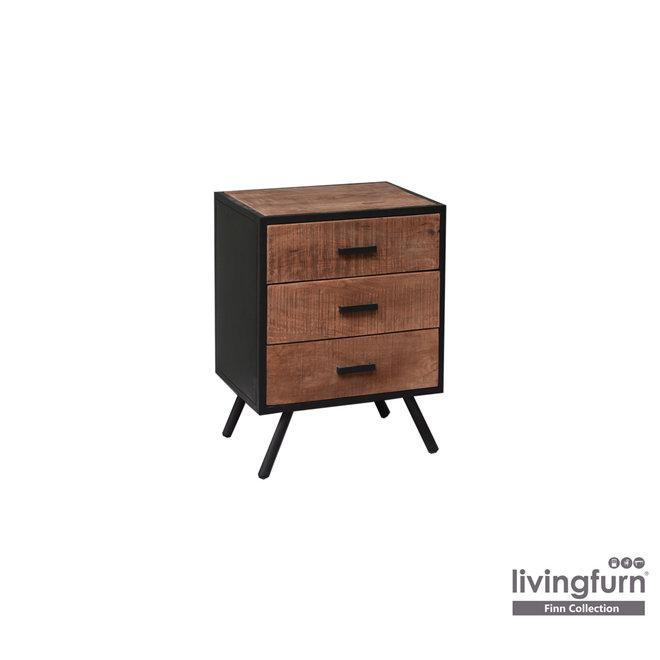 Dressoir - Finn Dresser 55 cm