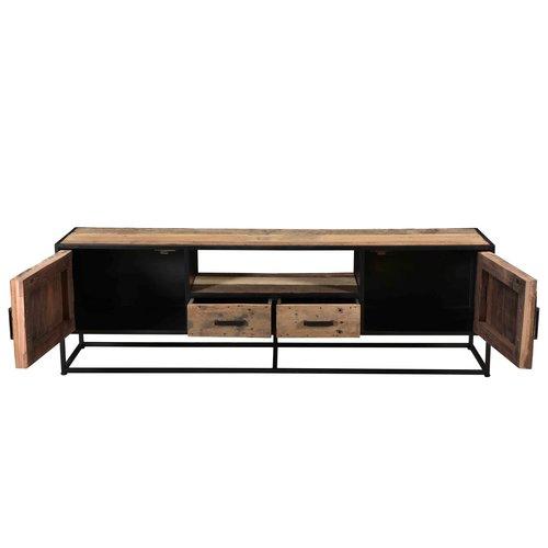 TV-meubel - Dakota 180 cm