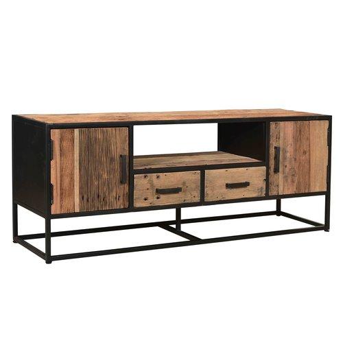 TV-meubel - Dakota 130 cm