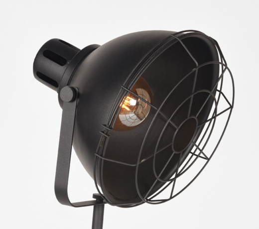 LABEL51 Vloerlampen