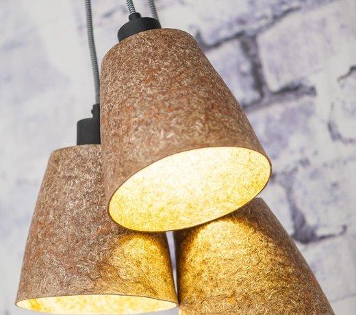 Good & Mojo Hanglamp