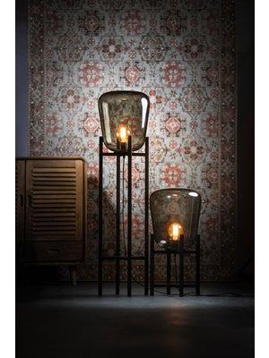 ETH Benn Original Vloerlamp