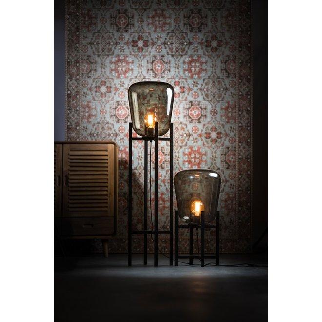 Benn Original Vloerlamp