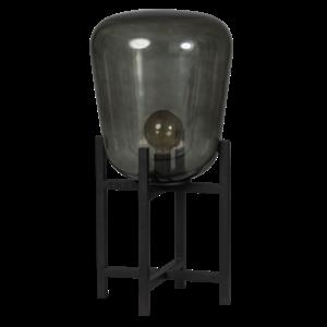 ETH Benn Original Tafellamp
