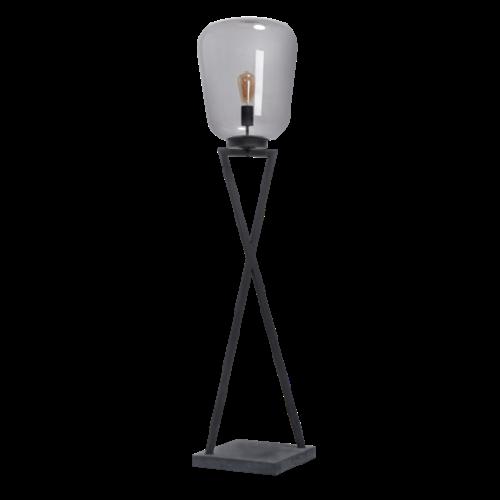 ETH Benn XL vloerlamp